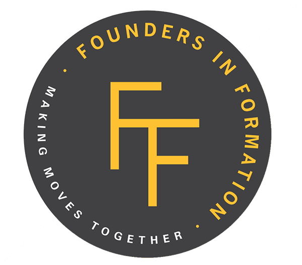 Founders in Formation